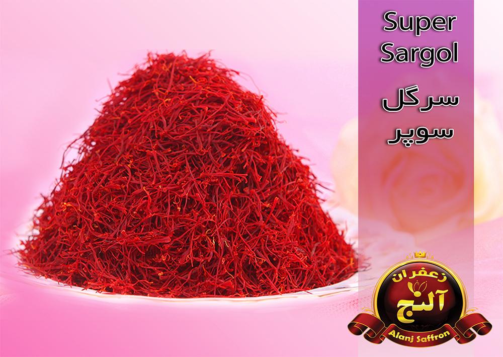 export of saffron (10)